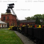 Vláček Ševčinský důl